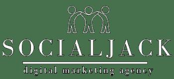 SocialJack Media